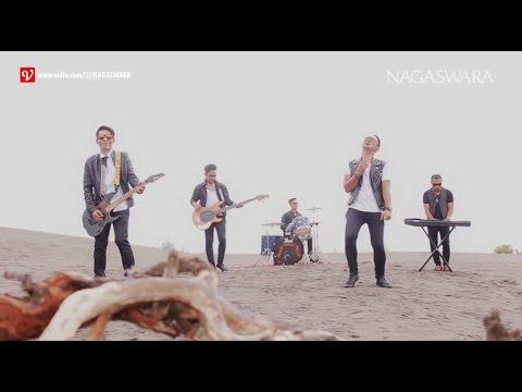 Bintang Band Live Interview Nagaswara FM Bogor