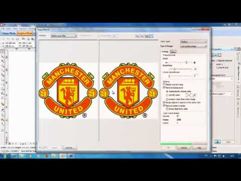 wilcom embroidery studio e1.5 portable