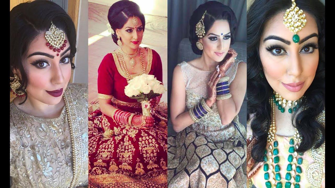 Download Part 2: My Best Friends Indian Wedding | keepingupwithmona