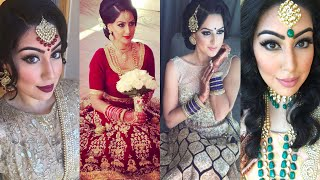 Part 2: My Best Friends Indian Wedding   keepingupwithmona