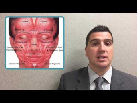 Botox, pregnancy and breast feeding