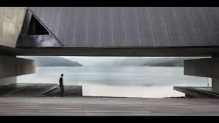 【2017年日本建築学会作品選奨】On the water