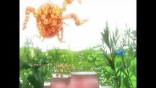 Natsuyuki Rendezvous TV OP.