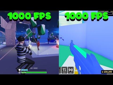 HOW TO DOWNLOAD ROBLOX FPS UNLOCKER! (JANUARY 2020)
