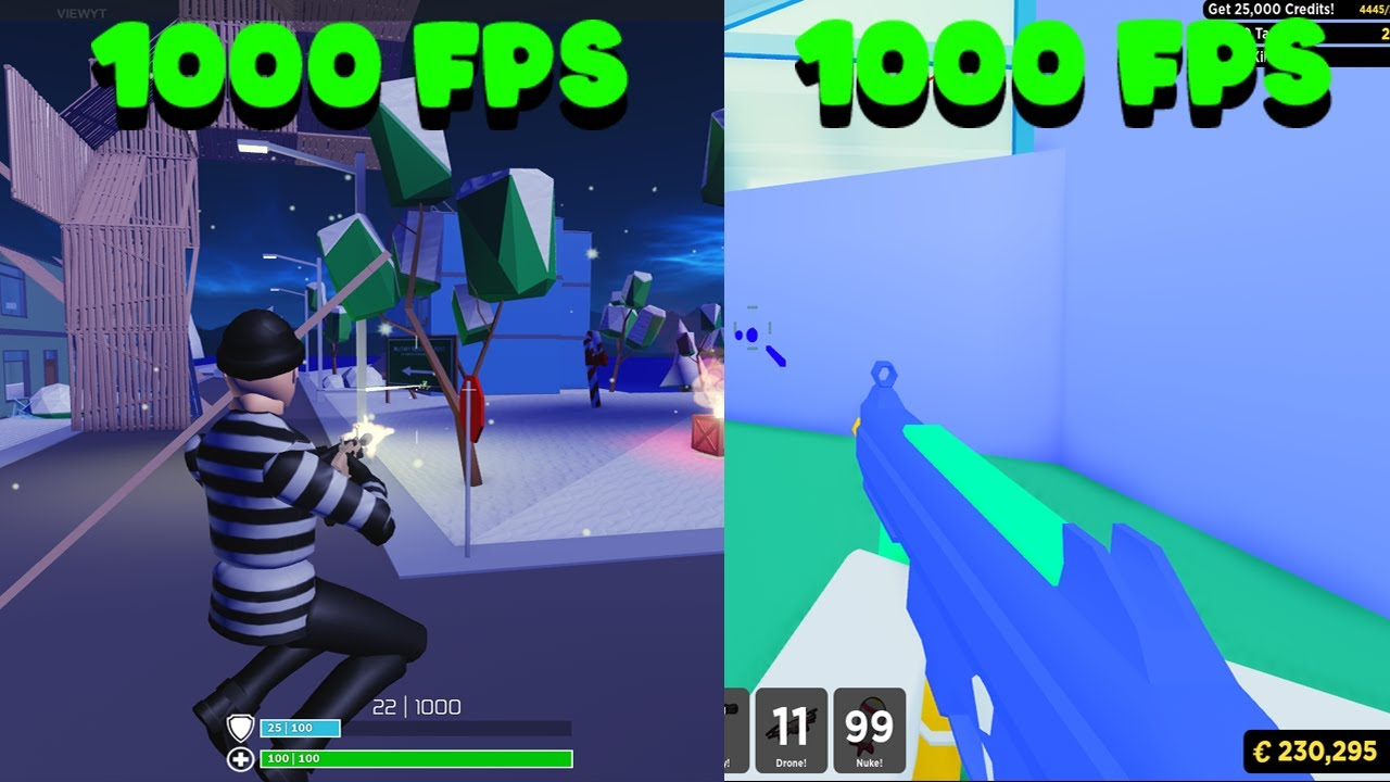 How To Download Roblox Fps Unlocker January 2020 Youtube