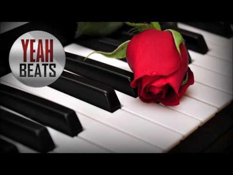 Beat hip hop cinta