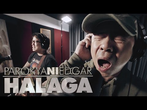 Tower Sessions | Parokya Ni Edgar - Halaga S04E17.5