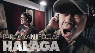 Tower Sessions | Parokya Ni Edgar - Halaga S04E17.5 thumbnail