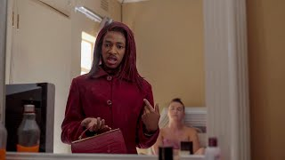 Download Lasizwe Dambuza Comedy - I Said Stay Indoors - Living with Afrikaans S02 EP3 (Lasizwe Dambuza)