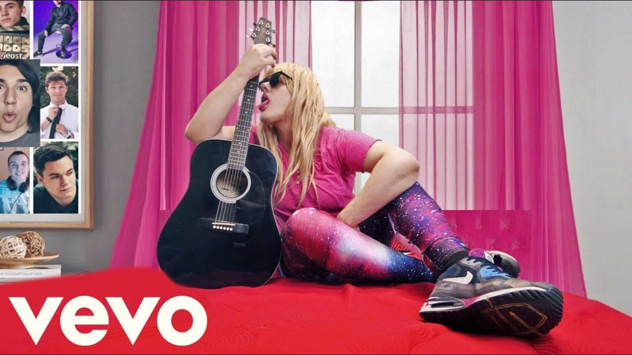 JA KAD ZAVODIN 🔥 (Official Music Video)