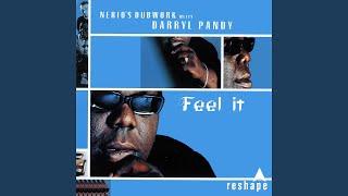 Feel It (Frank