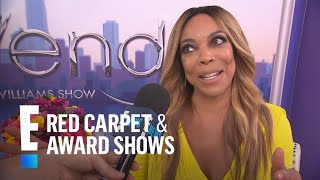 "Wendy Williams Teases ""Wendy Williams Show"" Season 9 