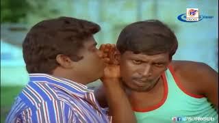 Goundamani Senthil Vadivelu Super Hit Best Comedy Scenes Hit Collections
