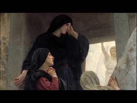 Sanfte Soll Mein Todeskummer (Bach) James Taylor