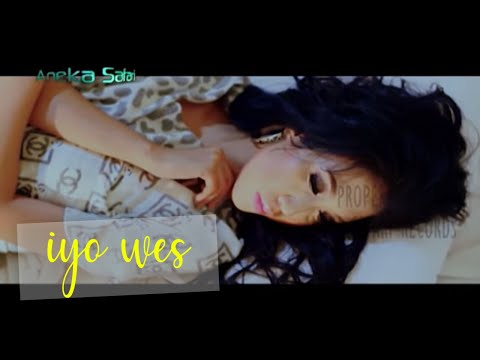 ♥ Suliyana - Yowes ( Official Music Video )