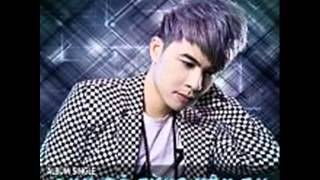 01 Anh Da Tung Yeu Em - Duong Nhat Linh (Album Anh Da Tung Yeu Em) (Than Bai Kho Muc OST)