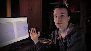 аудиозапись в 24 бита бесполезна? Видеоответ ensemb