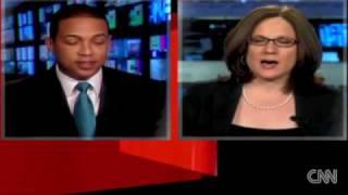 NSL 04.21.10: CNN - Judith Shulevitz & the Sabbath