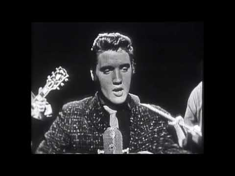 Bob Pickett - Happy Birthday Elvis!