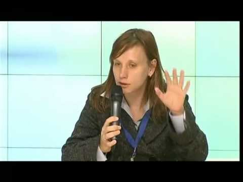 Panel Discussion IV: Equity investments