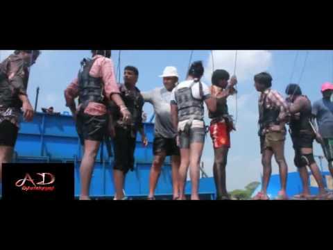 Kayal Tamil Movie T Sunami