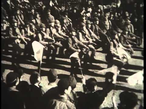 大東亜戦争開戦から終戦まで 第二次世界大戦