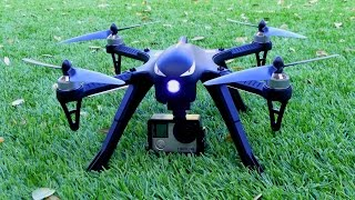 Best Drone Under $100 USD (2018)