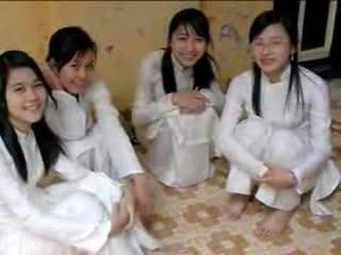 Nhac Vietnam