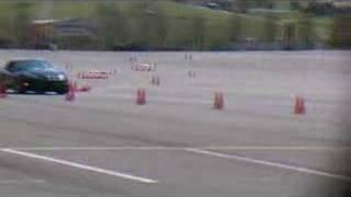 t/a autocross 3-22-08