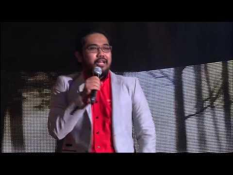 Konsert Kemuncak  Ceria Popstar 2: Johan - Berita Kepada Kawan (Ebiet G. Ade) Mp3