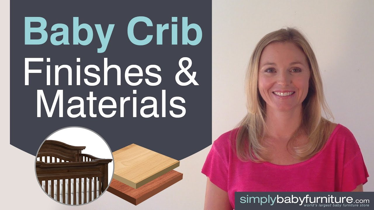 Crib price range - Baby Cribs Baby Crib Colors Price Ranges And Materials Find The Best Baby Crib Part 4 Of 4