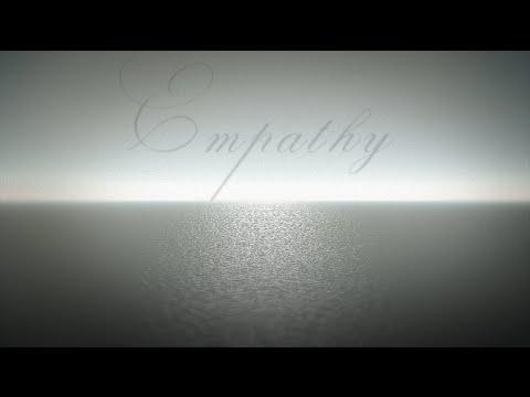 Kelsey Lu - Empathy (Visualizer)