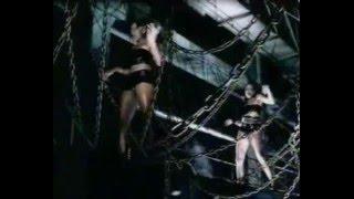 Best Triple Jump Video