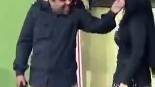 funny clip in urdu