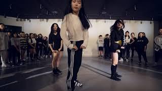 أجمل الرقص على Havana😍