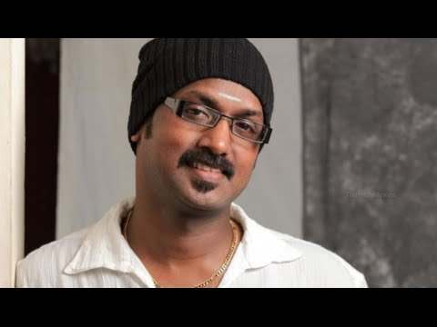 'Aadukalam' Editor Kishore TE  In A Critical Condition