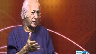 Samir Amin: The US imperial project is to destroy the Arab nations