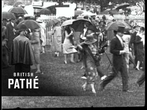 Royal Ascot (1928)
