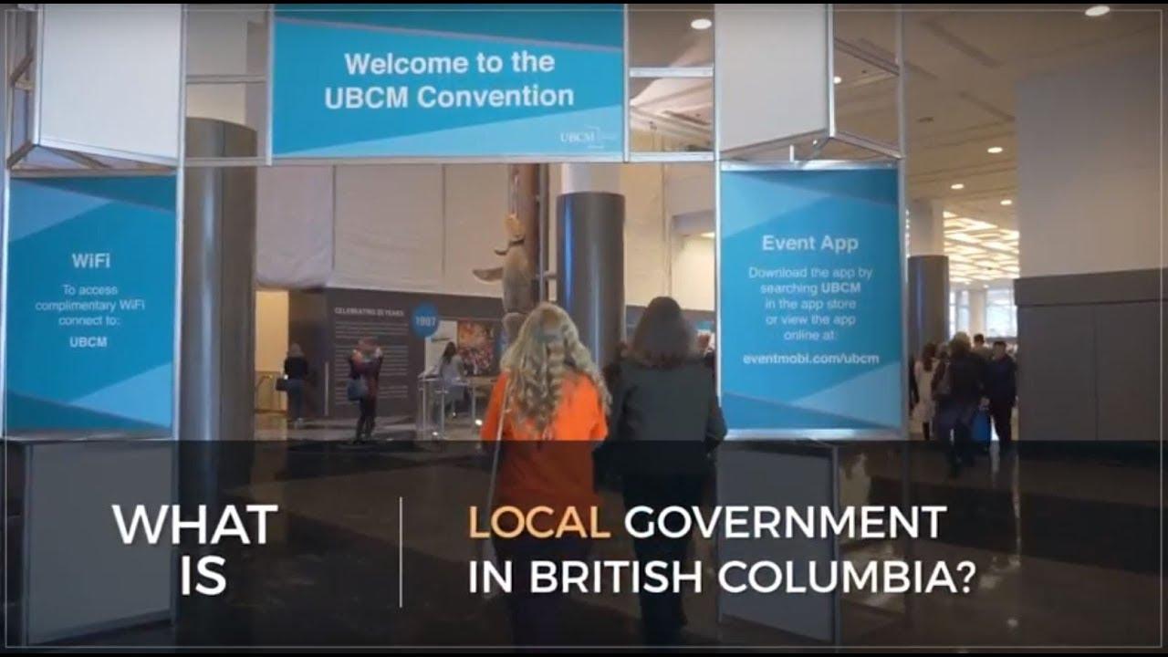Corner Exhibition Stands Election : 2018 elections comox valley regional district