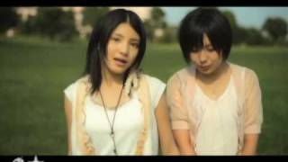 「Smile Again」の着うた(R)配信中! http://recochoku.jp/9nine/ 注目...