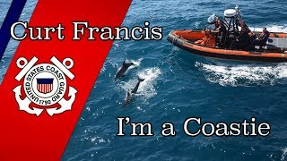 Curt Francis - I