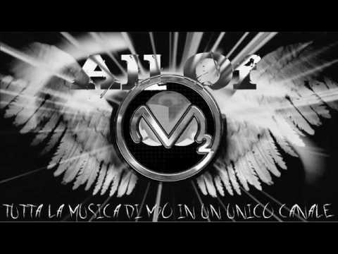 Edward Maya & Vika Jigulina  Stereo Love Molella Remix