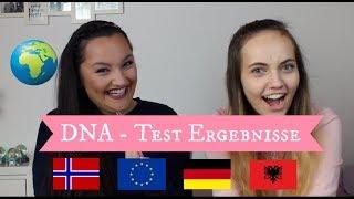 Was ist unser Familiengeheimnis? 😱 | DNA Test Ergebnisse | My Heritage DNA | Teresa Lisa