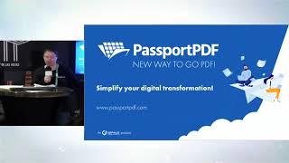 PassPortPDF