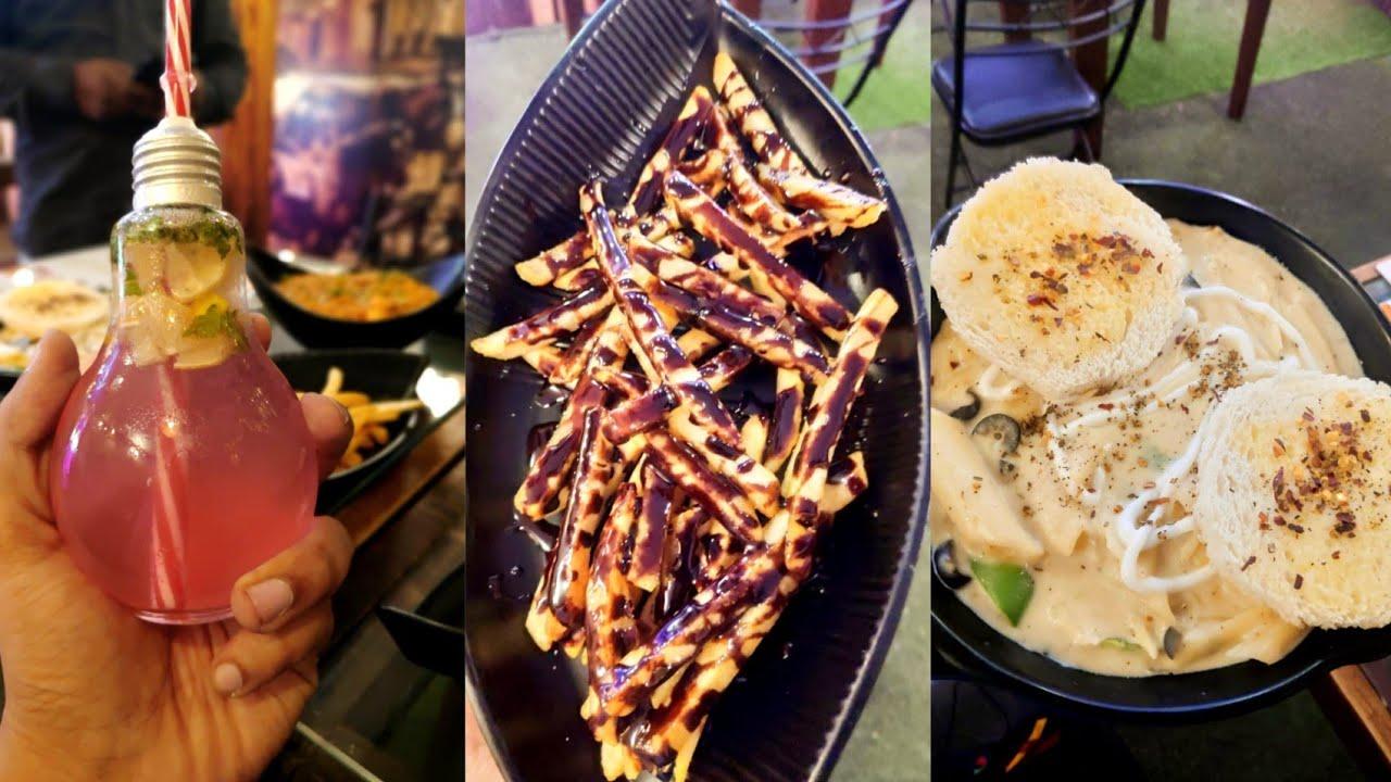 Budget la Semaya Sapda Oru Nalla Place 🥺🥳 ll Curly cravings ll Chennai Foodies ll #Shorts