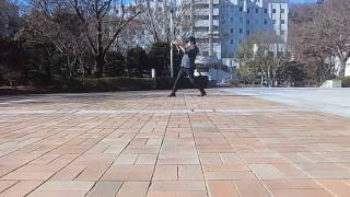 Hey!Say!JUMP 「Fantastic Time」サビ dance cover☆https://www.youtube...