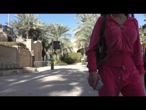 тоже отель Jumeirah Al Naseem DUBAI ДУБАЙ pointalex