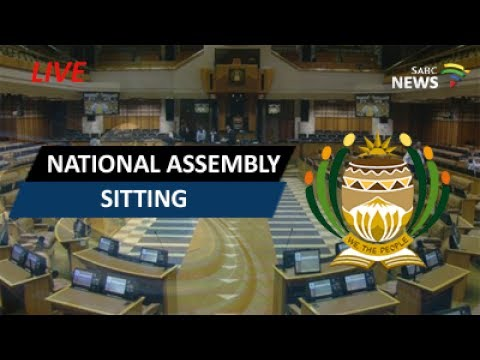 Parliament budget debate: 30 May 2017