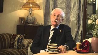 Эксклюзивное интервью с Василием Ливановым