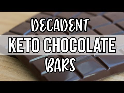 keto-chocolate-bar-recipe---2g-carbs-per-bar!